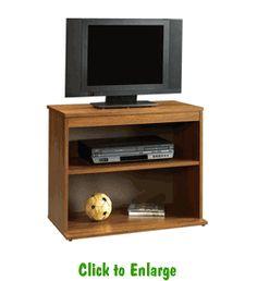 Beginnings TV Stand at Furniture Warehouse | The $399 Sofa Store | Nashville, TN