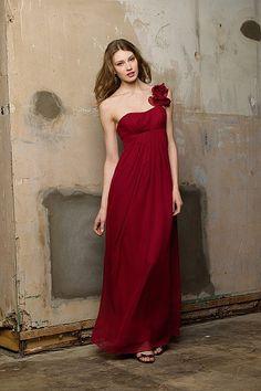 Wtoo Maids Dress 113