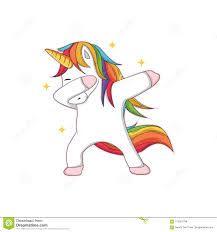 Resultado De Imagem Para Unicornio Fazendo Dab Illustration Character Design Baby Zebra Drawing Unicorn Wallpaper