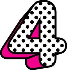 Coca Cola Wallpaper, Lol Doll Cake, Cake Templates, Numbers Preschool, Printable Numbers, Birthday Numbers, Cat Birthday, Lol Dolls, Alphabet And Numbers