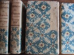 antique books via tamiser antiques