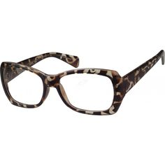 A Back to the mid 80s stylized frame, for PDs of 62 or greater. ...Price - $6.95-g70b2WCr