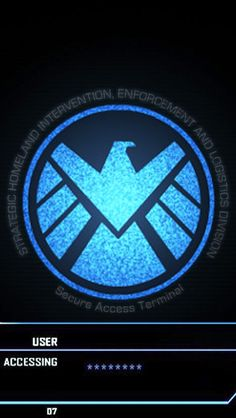 Cool Wallpaper, Iphone Wallpaper, Mobile Security, Avengers Wallpaper, Volkswagen Logo, Phone Backgrounds, Marvel, Ios, Agents Of Shield