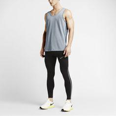 Nike Dri-FIT Cool Tailwind Herren Lauf-Tanktop. Nike Store DE