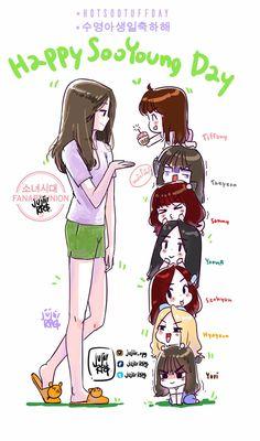 haha strong Yuri on the bottom XD