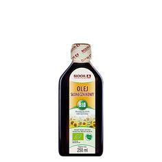Nierafinowany olej słonecznikowy bogaty w kwasy Mustard, Bottle, Food, Flask, Essen, Mustard Plant, Meals, Yemek, Jars