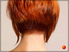 http://www.shorthairstyles-2014.net/short-hairstyles-for-fine-hair-back-view-2015/