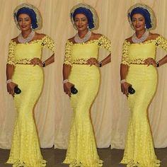 """Résultat de recherche d'images pour """"mode nigériane femme"""""""