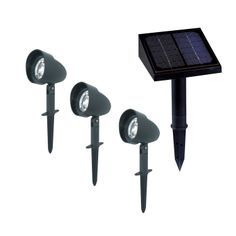 1000 Images About Solar Lights For Yard Garden