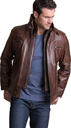 f18dde39b 473 Best jacket images in 2019 | Leather jackets, Leather Jacket ...
