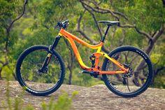 Full Suspension, Trail Riding, Bike Trails, Road Bikes, Reign, Mountain Biking, Bicycle, Dreams, Lifestyle