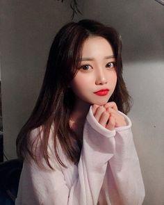 Sexy girl in fast car latest Bike Funny girls Video 2019 - Cute Korean Girl, Cute Asian Girls, Beautiful Asian Girls, Cute Girls, Funny Girls, Asian Image, Korean Ulzzang, Uzzlang Girl, Ulzzang Fashion