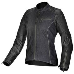 7180c73bbe7 Alpinestars Women s Renee Jacket at RevZilla.com Motocross Gear