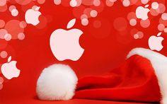 ¿Qué vas a regalar estas navidades? Los mejores productos de #Apple :)