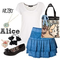 by alitadepollo  http://www.polyvore.com/alice/set?id=42576420