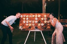 Hoi An Events Weddings - The wedding of your dreams come true Traditional Cakes, Hoi An, Cake Pops, Wedding Designs, Yummy Treats, Dreaming Of You, Destination Wedding, Dream Wedding, Ice Cream