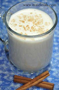 4 cups Original Flavor So Delicious Coconut Milk, divided 3 whole cloves 1 1/4 teaspoons vanilla extract 1/2 teaspoons cinnamon 6 egg yolks ...