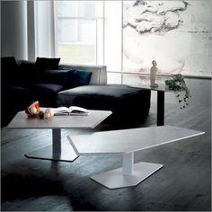 cattelan italia penta coffee table   coffee table   cattelan italia   contemporary furniture
