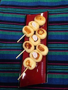 お菓子のヤマグチ
