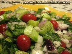 Tava Elbasani (Lamb Baked In Yogurt) Recipe — Dishmaps