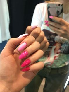👌The best nail art products 💅 -...