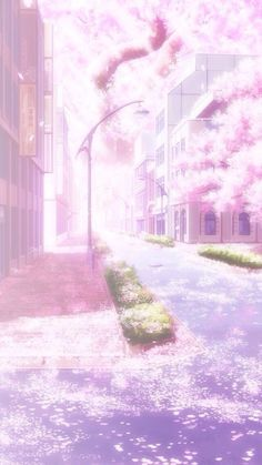 Anime Backgrounds Wallpapers, Anime Scenery Wallpaper, Aesthetic Pastel Wallpaper, Pretty Wallpapers, Aesthetic Backgrounds, Galaxy Wallpaper, Aesthetic Wallpapers, Iphone Wallpaper, Korea Wallpaper