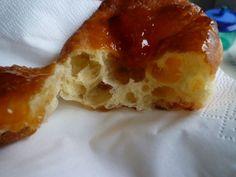 Pie, Pudding, Desserts, Food, Bolognese, Kuchen, Torte, Tailgate Desserts, Cake