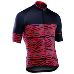 Maglia Northwave Point Break