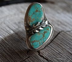 Browse unique items from BonnieSedan on Etsy, a global marketplace of handmade, vintage and creative goods.
