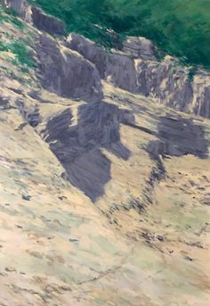 Grand Canyon, Nature, Travel, Landscapes, Kunst, Naturaleza, Viajes, Grand Canyon National Park, Trips