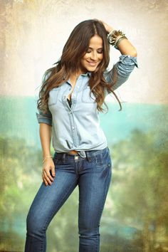 1000+ images about Ma-ho-nes on Pinterest | Gatsby, Jeans ... Jackie Guerrido Jeans