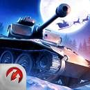 Download World of Tanks Blitz V 3.4.2.625:  An idea. First I'll say, I love the game it's very addictive. I had an idea that I think would make to game a little better. When you look at tank stats in the tech tree, you only get to see that one. I think you should be able to compare tank stats. Like being able to compare an...  #Apps #androidgame #WargamingGroup  #Action http://apkbot.com/apps/world-of-tanks-blitz-v-3-4-2-625.html