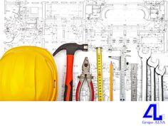 #ConstructoraeInmobiliaria En Grupo ALSA, construimos y administramos inmuebles. LA MEJOR CONSTRUCTORA DE VERACRUZ. A través de la constructora e inmobiliaria MARYLAS S.A. de C.V., realizamos la construcción y administración de inmuebles desde hoteles, plantas industriales, hasta unidades habitacionales. Le invitamos a visitar nuestra página en internet www.grupoalsa.com.mx, para conocer más acerca de nosotros.