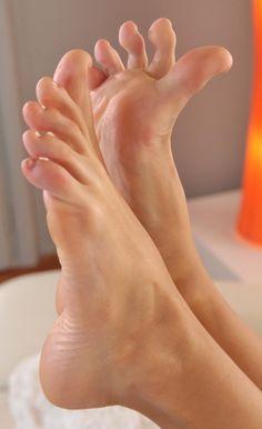 latina lesbian foot fetish Latina Lesbian.