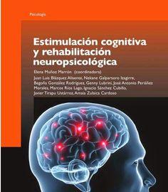 psicología en PDF