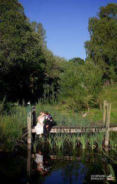 military wedding devon, rumleigh farm wedding photography, wedding photographer devon, Cornwall & Devon Wedding photography
