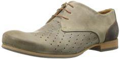 John Fluevog Men's CBX Oxford - http://shoes.goshopinterest.com/mens/oxfords-mens/john-fluevog-mens-cbx-oxford/