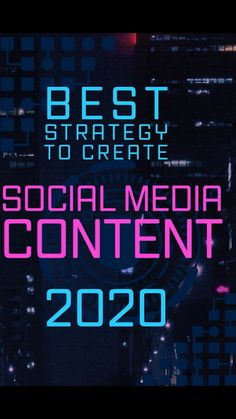 What content you post to social media and the approach that you take will help your brand soar above the crowd or turn up on the bottom of social media shoes. Which would you prefer? Follow these steps to create the best social media content strategy for your brand. Content Marketing Strategy, Social Marketing, Marketing Ideas, Digital Marketing, Social Media Video, Social Media Content, Crowd, Create, Shoes