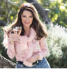 Lisa Vanderpump Lisa Vanderpump, Vanderpump Rules, Star Gossip, Animal Activist, Housewives Of Beverly Hills, Beauty Advice, Work Week, Women's Fashion, Fashion Outfits