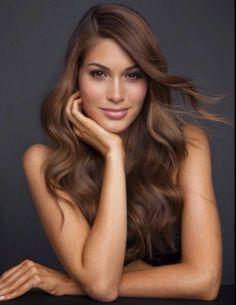 maria gabriela isler candidata miss universe - Buscar con Google