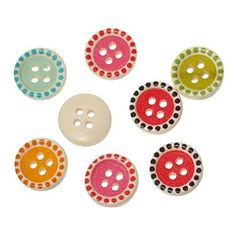 Arts,crafts & Sewing Beautiful 10pcs High-grade Metal Snap Button Coat Suits Clothes Decorative Botones Scrapbooking Sewing Accessories D5-4 We Have Won Praise From Customers