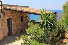 Casa vacanze nel Salento
