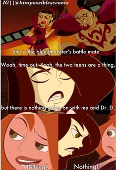 Kim Possible - Graduation part ii - season 4 Shego and Drakken Old Disney, Disney Love, Disney Magic, Nickelodeon Cartoons, Disney Cartoons, Disney And Dreamworks, Disney Pixar, Zack E Cody, Disney Shows