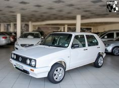 Prestige Auto Sales - Premium Pre-Owned Vehicles City Golf, Golf 1, First Car, Alarm System, Mk1, Alloy Wheel, The Prestige, Cars For Sale, Volkswagen