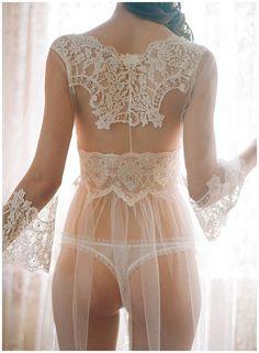 Under Dress