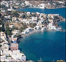 Amazing Photos, Cool Photos, Empire Ottoman, Greece Islands, Best Places To Eat, The Good Place, Paradise, Spaces, World