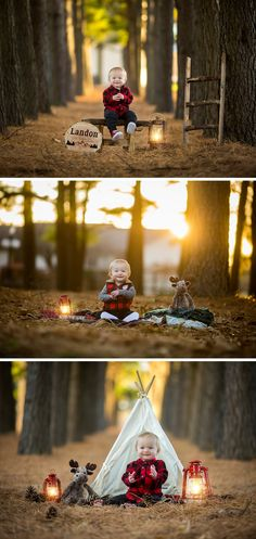 69 Ideas Baby Boy Pictures 1 Year Photo Shoot - - 69 Ideas Baby Boy Pictures 1 Year Photo Shoot 1 year old photoshoot 69 Ideen Baby Boy Bilder 1 Jahr Fotoshooting Photo Bb, Book Infantil, Baby Boy First Birthday, 1st Birthday Ideas For Boys, 1 Year Birthday Party Ideas, Baby Boy Birthday Themes, Twin First Birthday, First Baby, Lumberjack Birthday Party