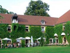 <3 <3 <3 Les meilleurs lieux de réception en Nord-Pas-de-Calais pour un mariage inoubliable !
