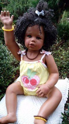 Художник кукла Шари от Monika Levenig 67см очень хорошее состояние оригинал | eBay