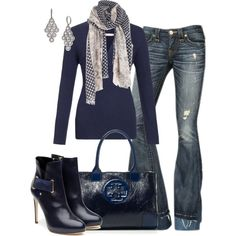 """""""Untitled #58"""" by partywithgatsby on Polyvore"""